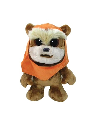 Star Wars EWOK 20cm-Star Wars